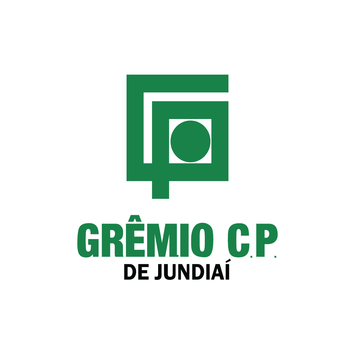 Grêmio CP Jundiaí